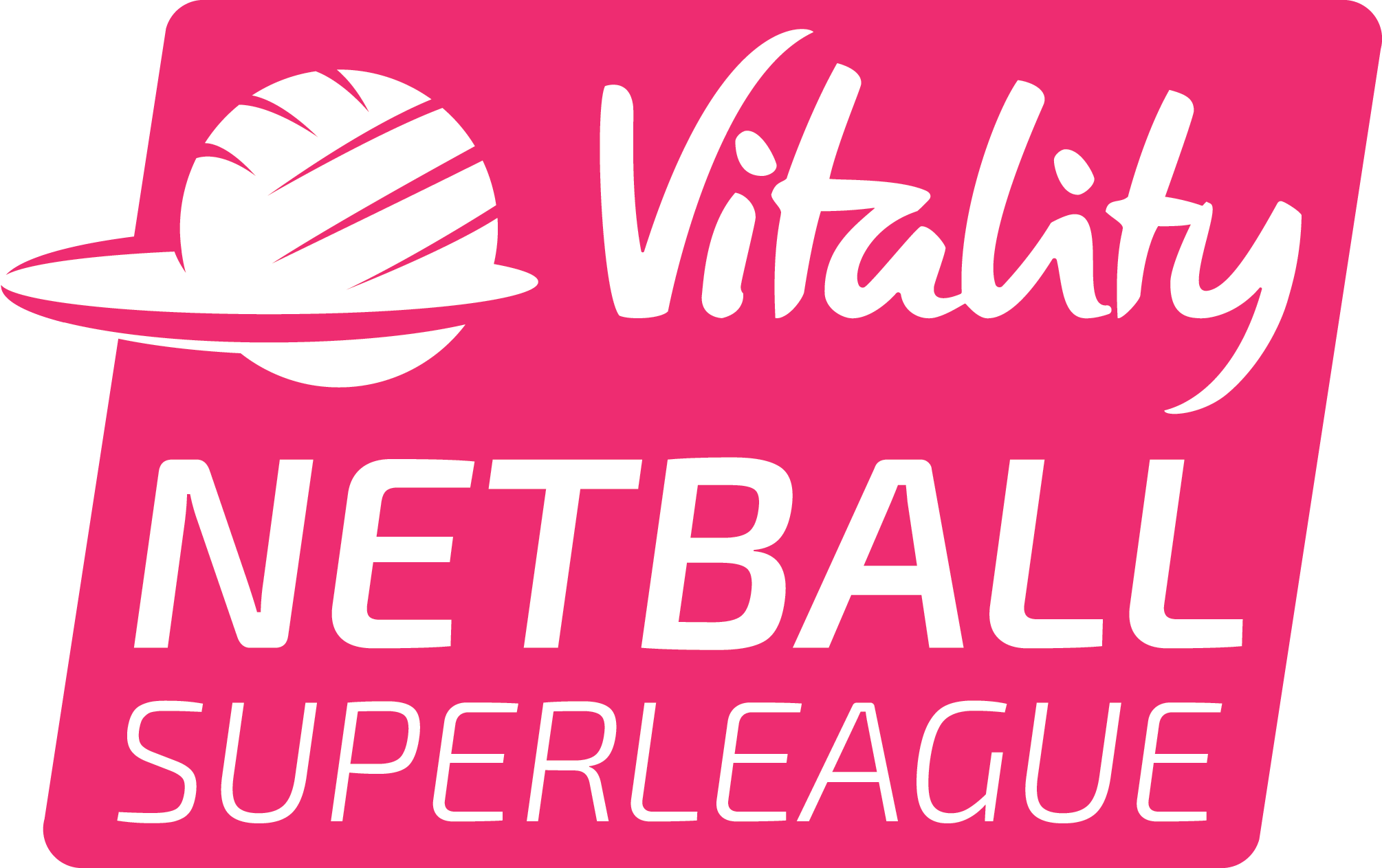 Vitality Superleague