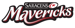 Mavericks Saracens